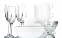 Plates / Product Image